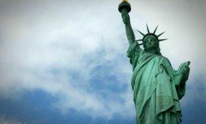 ¿Cuánto cuesta un viaje a Nueva York?