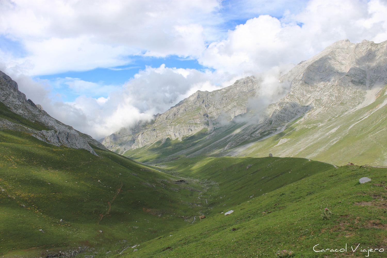 Picos de Europa - España