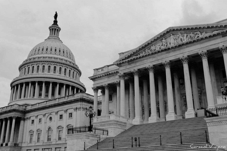 ¿Qué ver en Washington D.C. en 2 días?