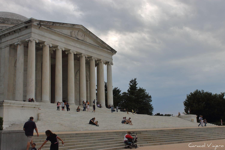 Cúpula Jefferson
