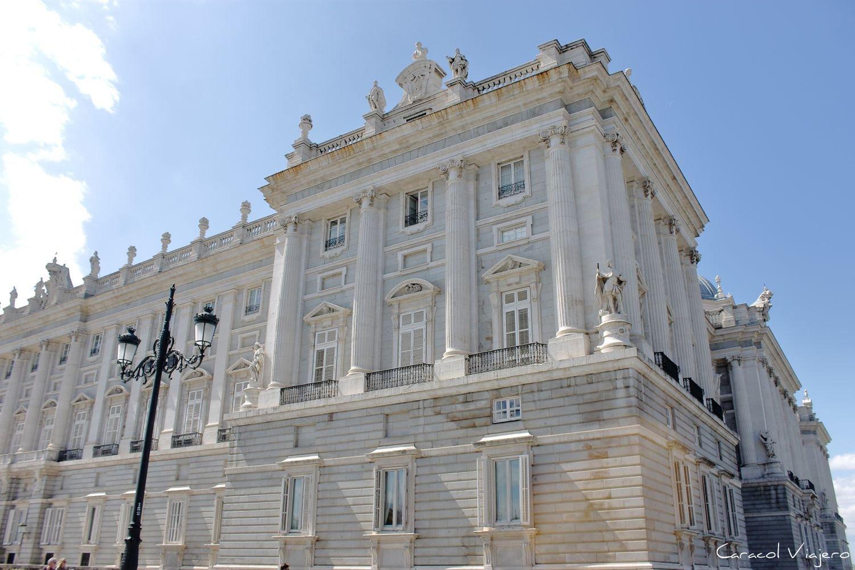 Palacio-_Oriente