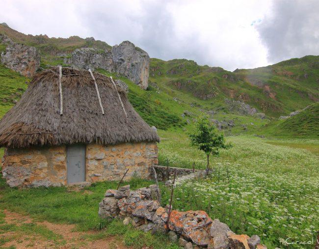 Sitios con encanto en Asturias | Parque natural de Somiedo