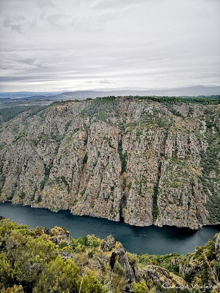 Qué ver en Galicia: Sil