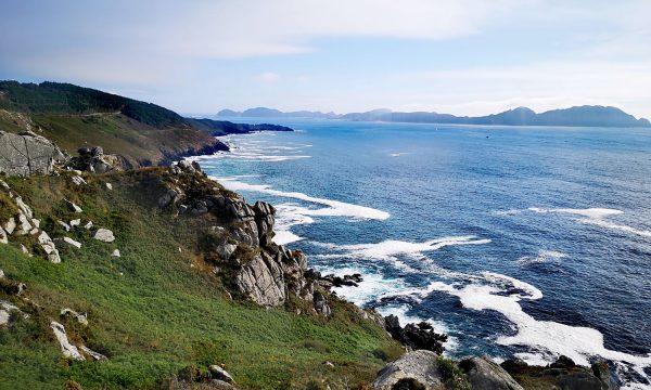 ¿Qué ver en Galicia? Lugares y gastronomía típica