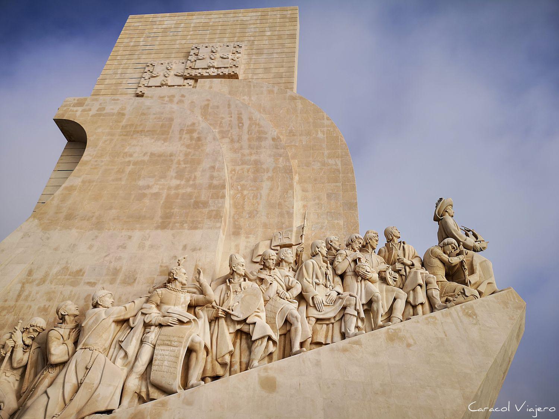 Cosas que visitar en Lisboa en 4 días