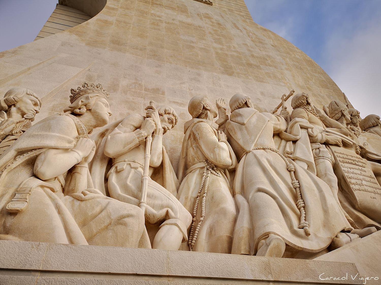 Monumento Lisboa