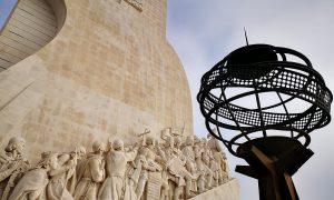 ¿Cómo llegar a Portugal? Aeropuertos – Centro ciudades