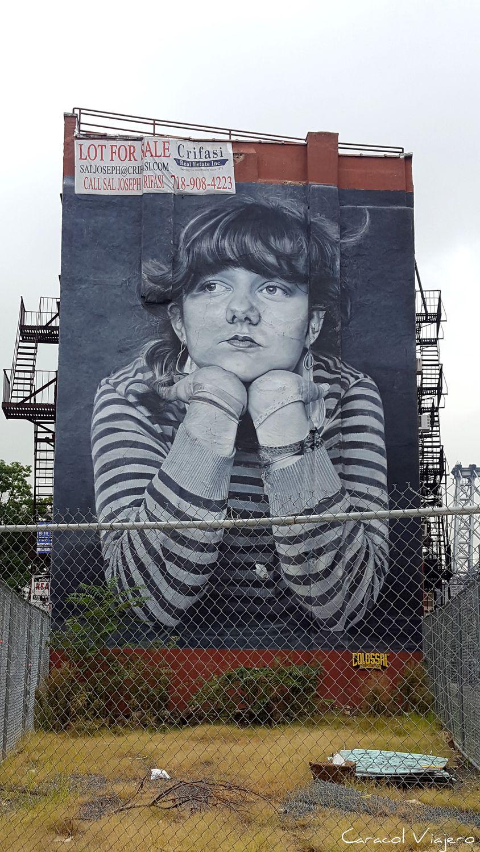 Brooklyn mejor barrio de NY
