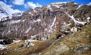 ¿Qué hacer en Gressoney? – Alpes italianos