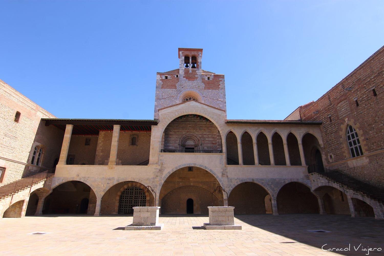 Perpignan-palacio
