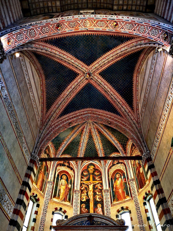 Capilla basílica