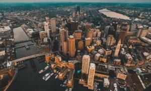 ¿Qué ver en Boston en 2 días en plan barato?