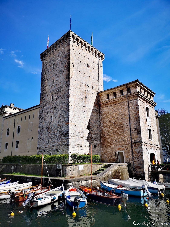 Museo Riva del Garda