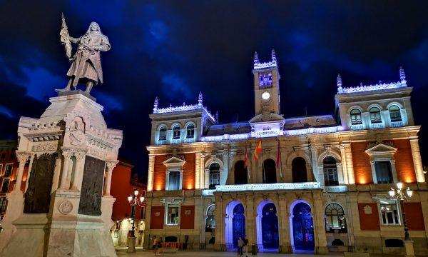 13 cosas que hacer en Valladolid imprescindibles