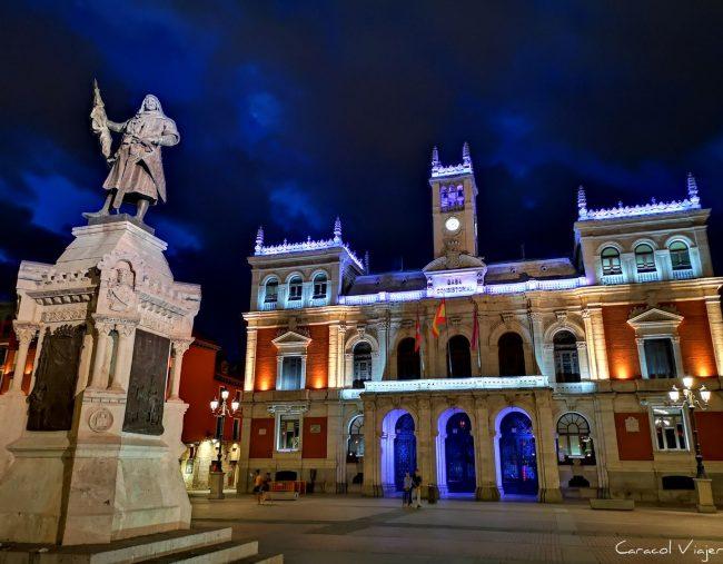 ¿Qué hacer en Valladolid? 13 cosas imprescindibles
