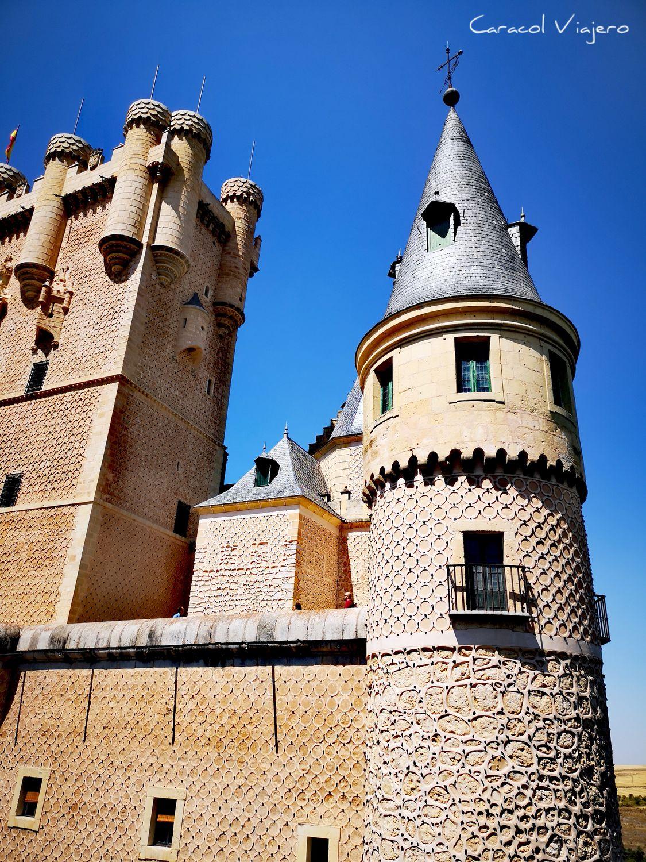 Lugares imprescindibles que ver en España: