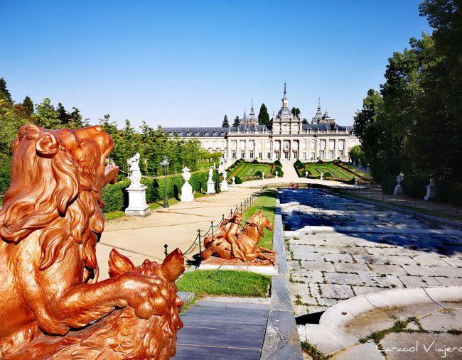35 lugares imprescindibles que ver en España