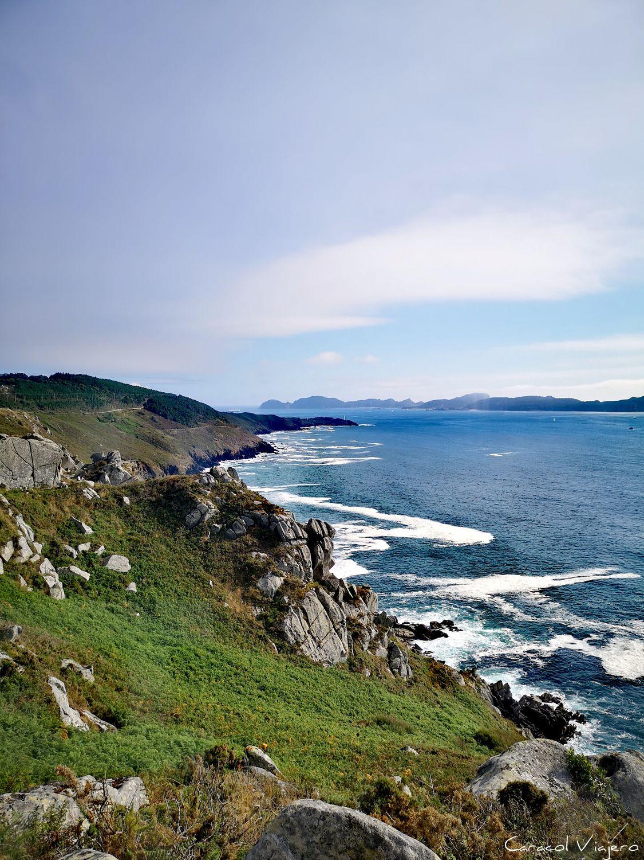 Qué ver en Galicia: castros