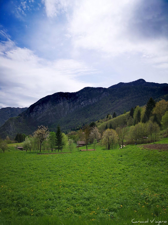Excursiones en Riva del Garda: Italia