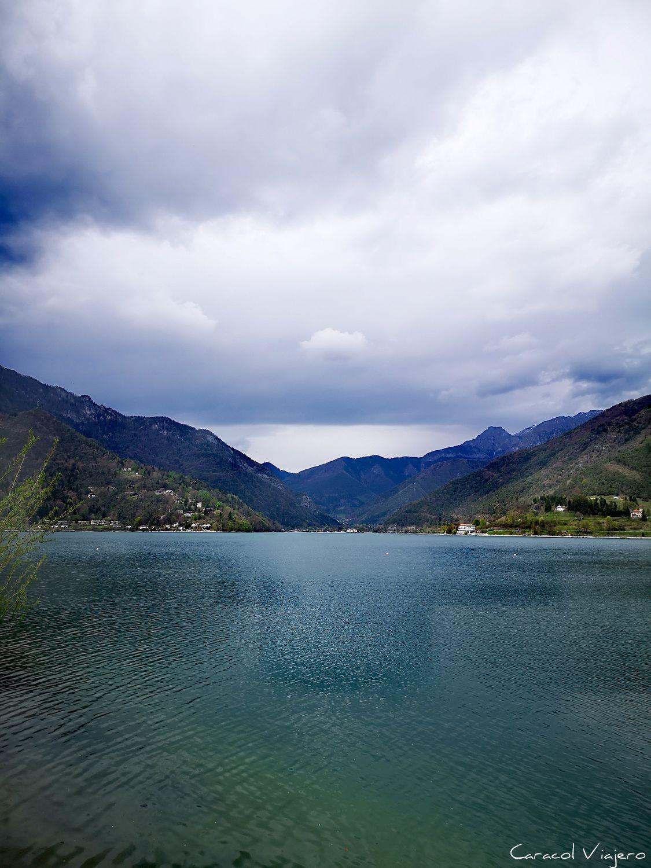 Excursiones en Riva del Garda: Ledro