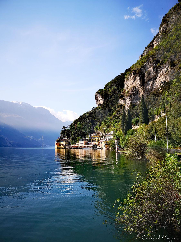 Excursiones en Riva del Garda