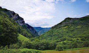 ¿Qué ver en Asturias? ¿Qué visitar en el paraíso natural?