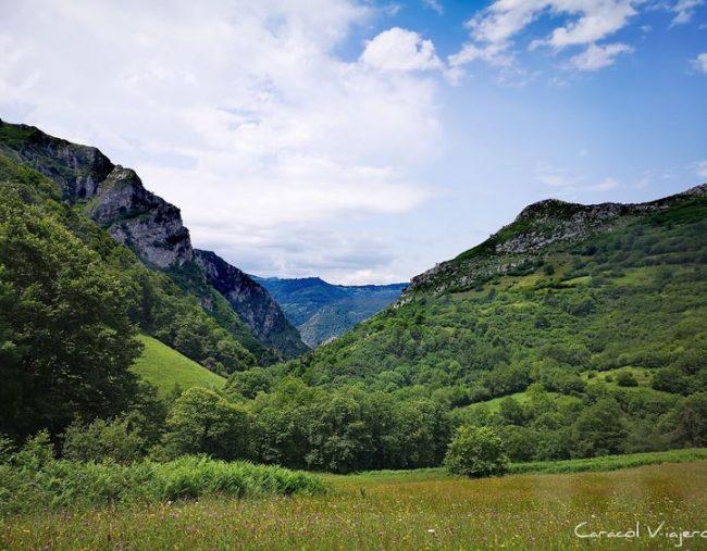 ¿Qué ver en Asturias? El paraíso natural