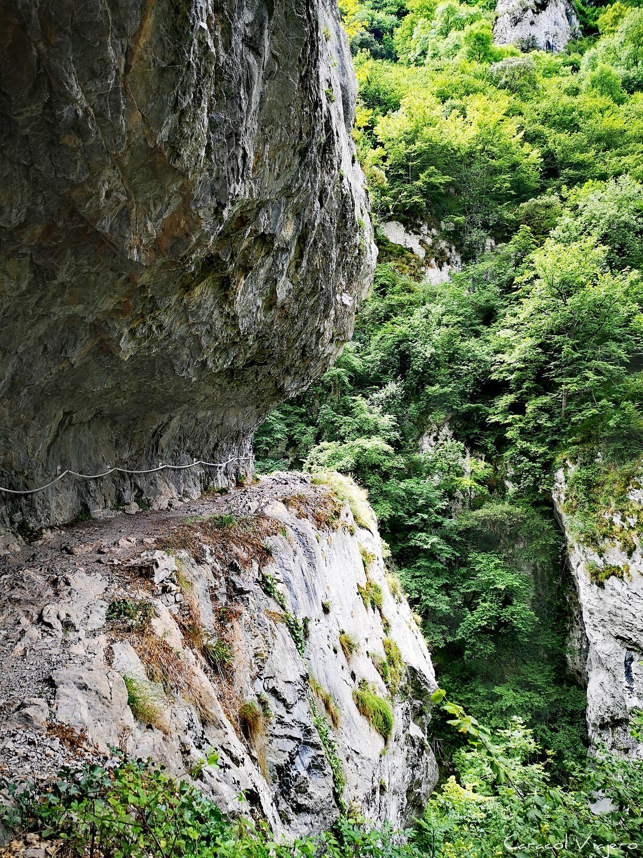 Qué ver en Asturias: Xanas