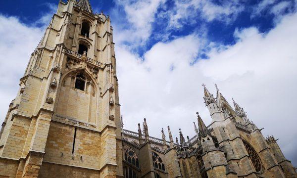 ¿Qué visitar en León? Plan de fin de semana