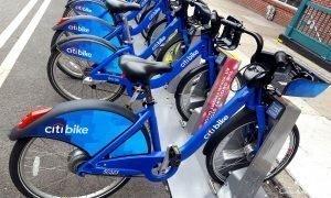 ¿Cómo utilizar el Citi Bike de Nueva York?