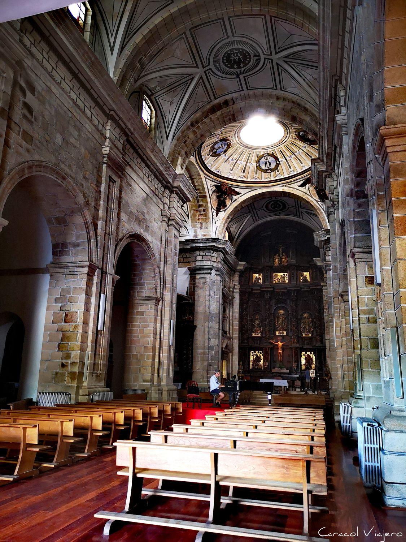 San Nicolás el Real