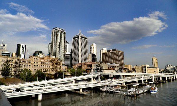 ¿Qué hacer y qué ver en Brisbane y alrededores?