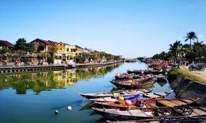¿Qué visitar en Vietnam? | 10 lugares preciosos