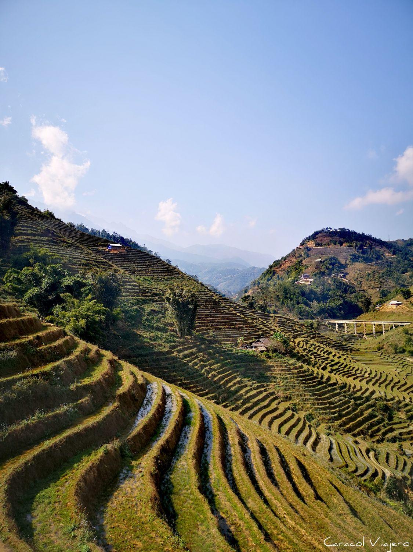 Ta Van - qué visitar en Vietnam