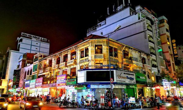 ¿Cuántos días en Ho Chi Minh? | Qué ver en Saigón