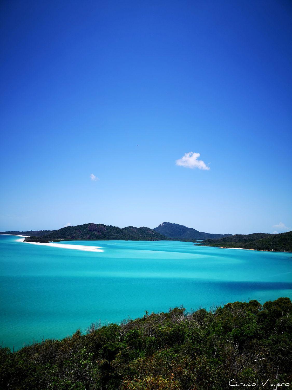 como-visitar-islas-whitsundays
