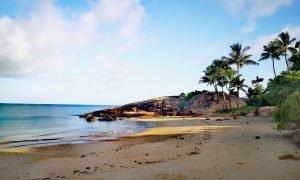 ¿Cuánto cuesta un viaje a Australia? | Presupuesto 30 días