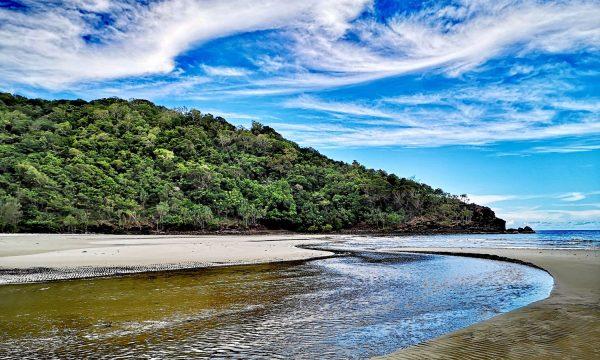 20 lugares que visitar en Australia