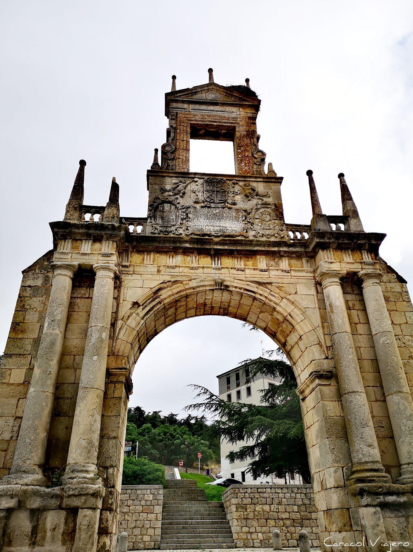 Qué visitar en Burgos