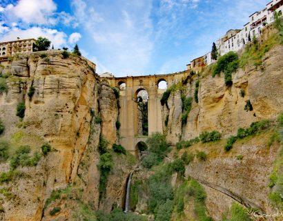¿Qué visitar en Ronda en un día? | Málaga