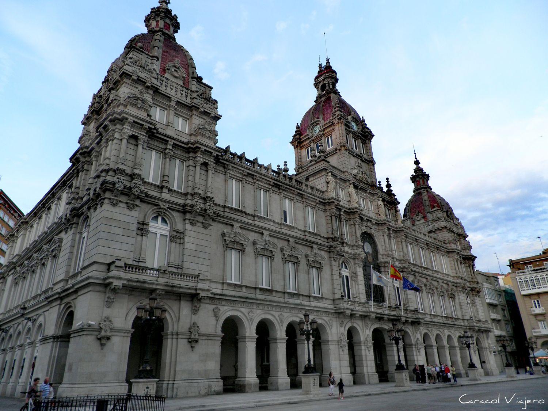 Ruta por Galicia en coche: 10 días de viaje