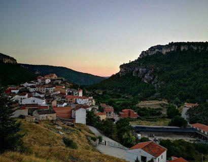 Cañizares – Cuenca | Senderismo en la Serranía de Cuenca