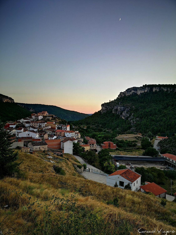 Qué ver en Cuenca
