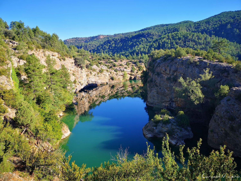 ¿Qué ver en la provincia de Cuenca?