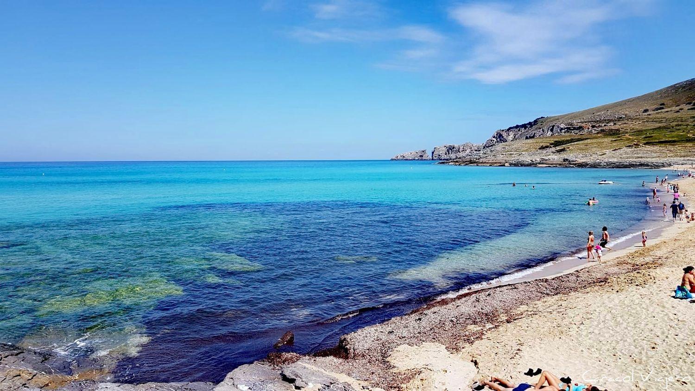Mallorca en una semana