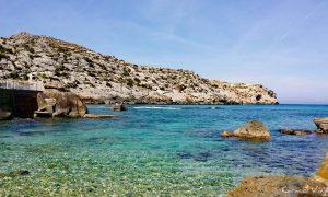 Mallorca en una semana: ruta en coche