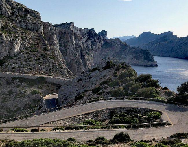 Rutas en coche por España | Escapadas de 3 a 15 días