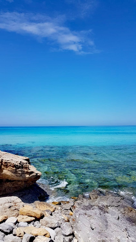 Ruta para recorrer Mallorca en coche