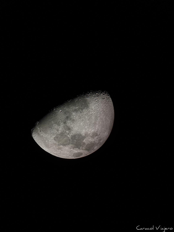 Tour astronomía en Australia