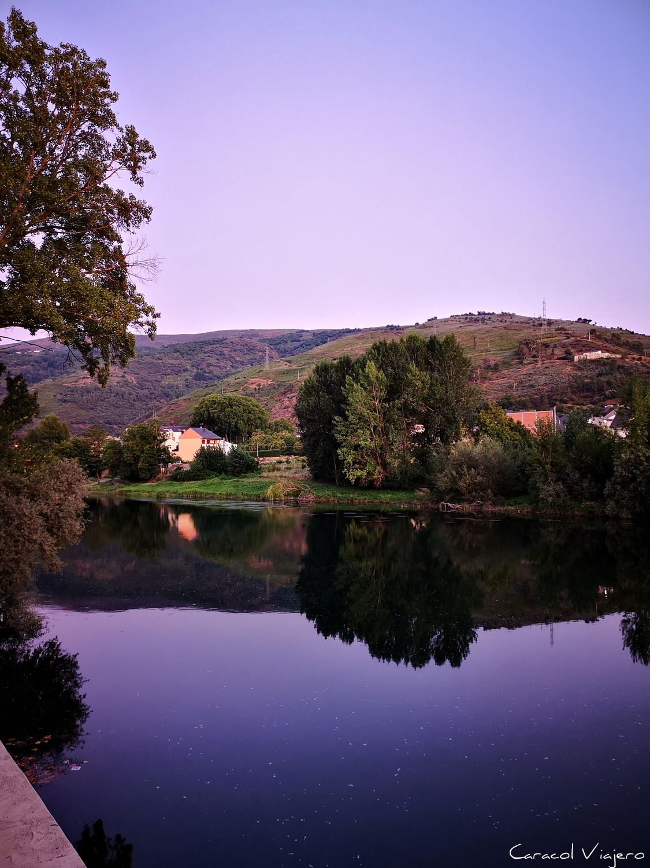 Galicia, Ourense